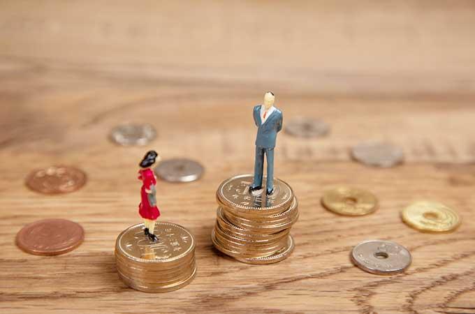 「業務改善助成金」の要件が緩和、助成も拡充!  具体的に解説します!
