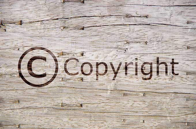 著作権の二次利用が使用しやすくなる?  著作権の税金とは