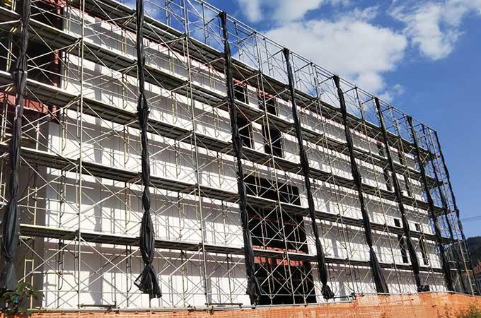 マンション改築の要件緩和で建て替えが増える?  建て替えに関する税金とは