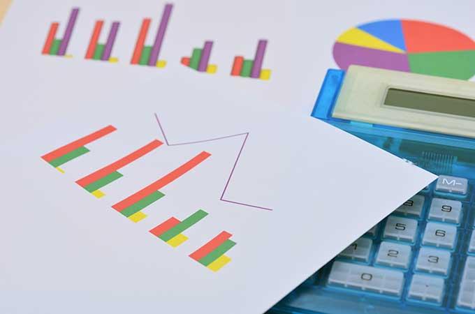 決算書でわかる「キャッシュフロー分析」を使った  財務諸表の読み方を解説