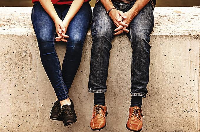 もしも夫婦ともに個人事業主なら?  夫婦の税金を節約する方法について解説