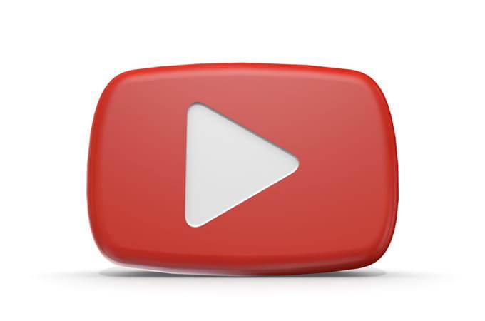 話題の職業YouTuber  その税金はどうなっているの?