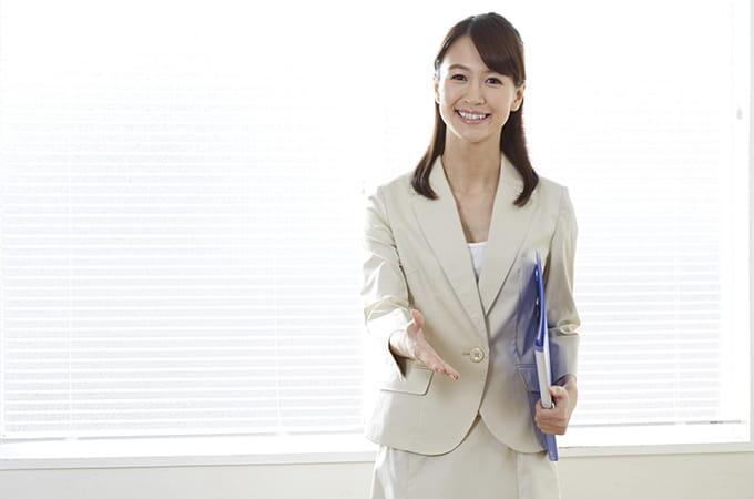 業務委託の売上がある個人事業主の  税金と会計処理方法とは