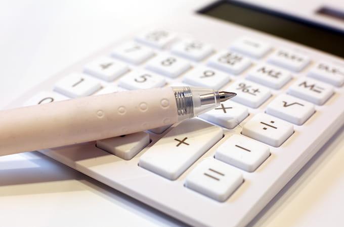 所得税(個人事業主)と法人税(法人)の  計算の違いとは?