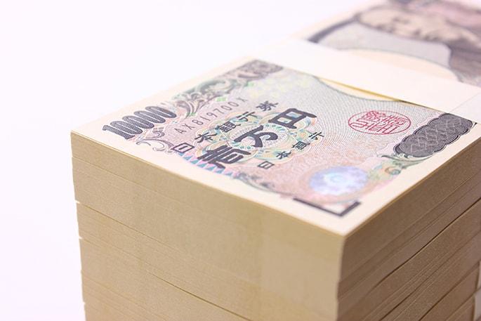 国外財産に対する相続税等の納税義務の範囲の見直し【平成29年度税制改正】