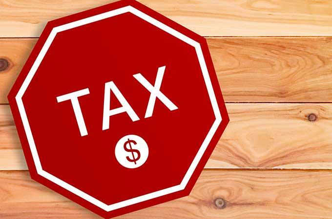 赤字法人でも年7万円の税金?  納める税金と対策について解説