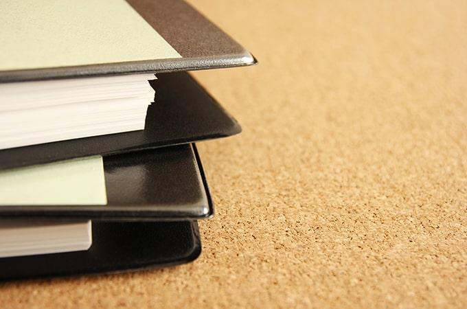 どんな業種に税金の調査が入りやすい?  個人事業主と税務調査