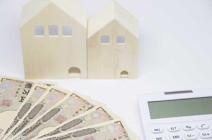 コロナ対策の事業者向け「家賃支援給付金」で  不動産オーナーは救われるか?
