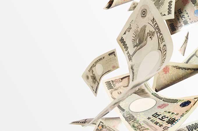 コロナ不況による不良債権は損金?  個人事業主と法人の貸倒れの税金