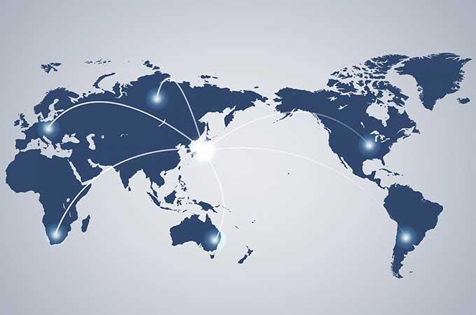 税制改正で国際課税の扱いはどうなる?  租税回避への対応について解説