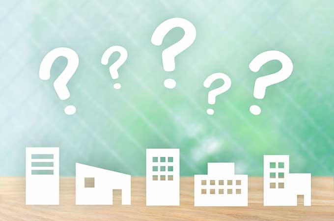 中小企業のための法人税の特例  ~うちは中小法人?それとも中小企業者?~
