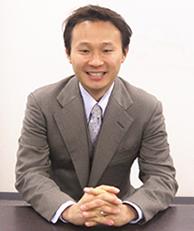 中垣光博先生