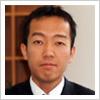 株式会社アプリ イメージ