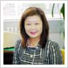 日本MJP株式会社 イメージ