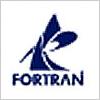 フォートラン株式会社 イメージ