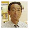 株式会社ホシノ イメージ