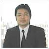 綜研マネジメント株式会社 イメージ