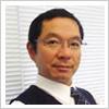 税理士:立川 勝一