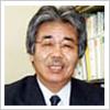 税理士:廣島 清量