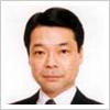 税理士:掛川 義夫