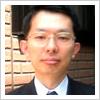 公認会計士・税理士:水谷 勇