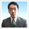 税理士:中川 聡