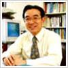 公認会計士・税理士:下川 芳史
